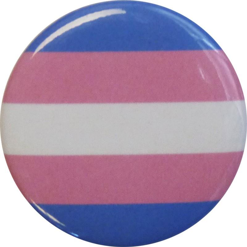 Transgender Buttons