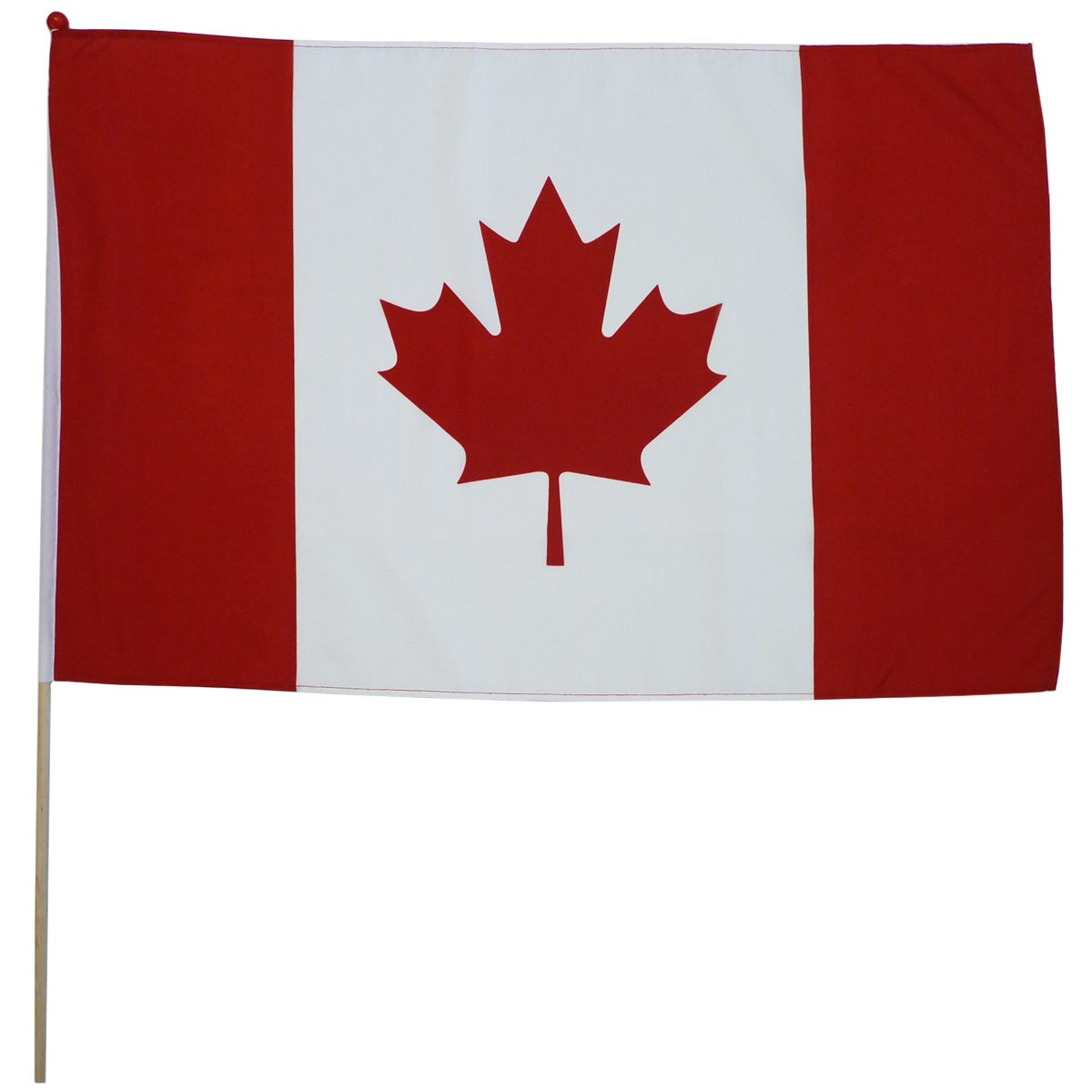 Shop Outlet Canada: Canadian Table Flags