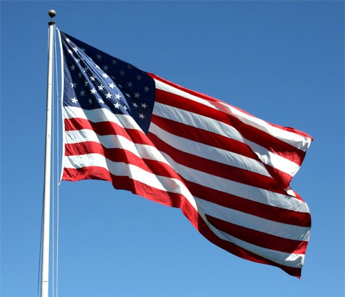 American Flags Us Flags United States Flags Usa Flags