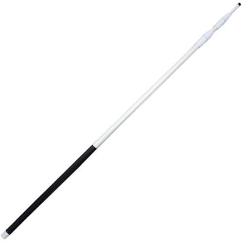 15' Wonder Pole