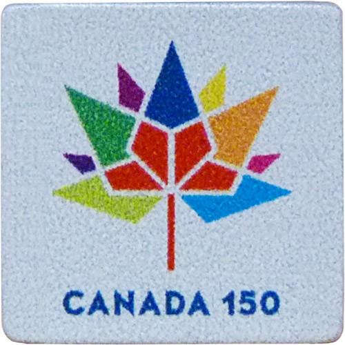 Canada 150 Lapel Pin