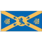 Halifax Regional Municipality Flag