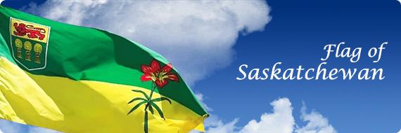 Saskatchewan Flags, Flag of Saskatchewan, Saskatchewan Day
